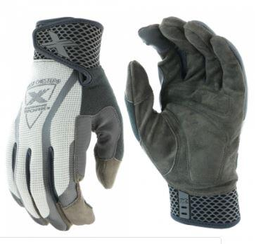 West Chester Protective Gear Extreme Work™ Multi-PleX™ Glove