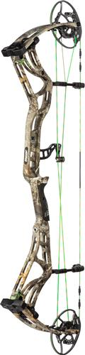 Bear Archery Kuma Compound Bow