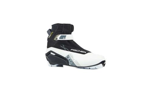 Fischer Skis XC Comfort Pro My Style Boot