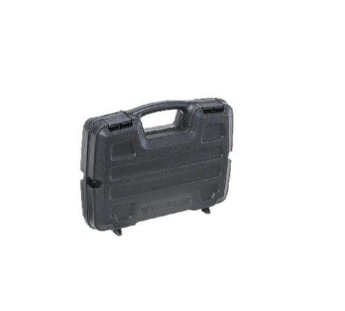 Plano SE Series Single Pistol Case