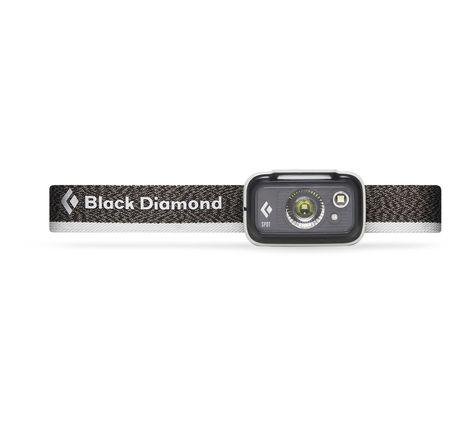 Black Diamond Equipment Spot325 Headlamp