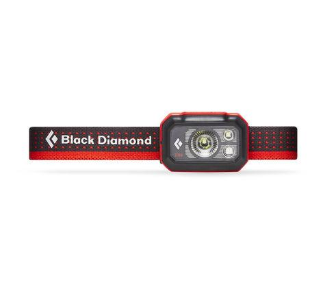 Black Diamond Equipment Storm375 Headlamp