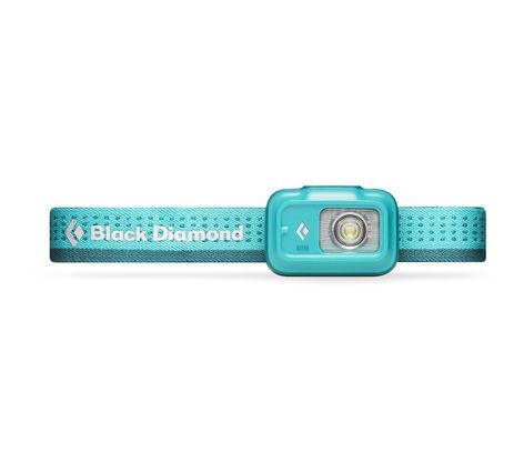 Black Diamond Equipment Astro175 Headlamp