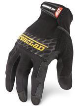 Ironclad Box Handler Gloves BLACK