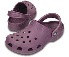 Crocs Classic Clog LILAC
