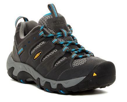 Keen Footwear Woman's Koven Hiking Shoe