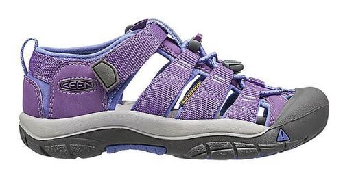 Keen Footwear Kid's Newport H2 Sandal