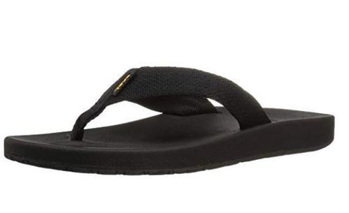 Teva Men's Azure Flip Sandal