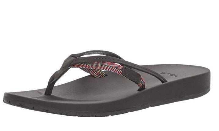 Teva Women's Azure 2 Strap Sandal