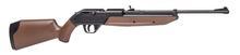 Crosman Pumpmaster 760 Air Rifle BLACK