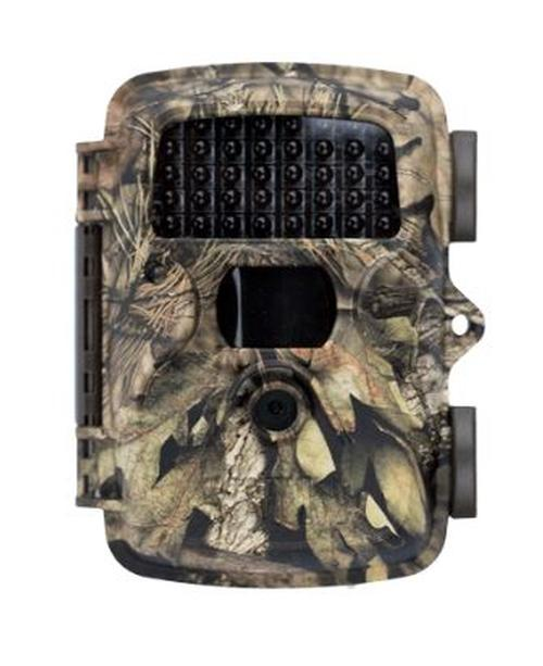 Covert Scouting Cameras MP16 Black