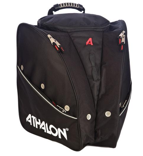 Athalon Sports Tri- Athalon Boot Bag Black