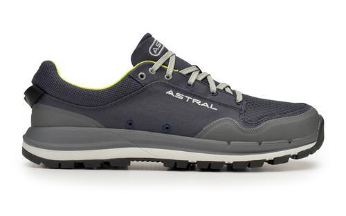 Astral Buoyancy Men's TR1 Junction Hiker Shoe