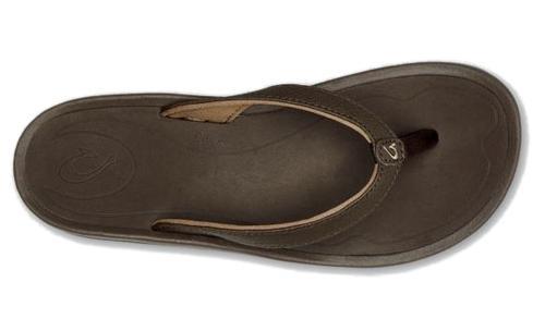 OluKai Women's KULAPA KAI Sandal