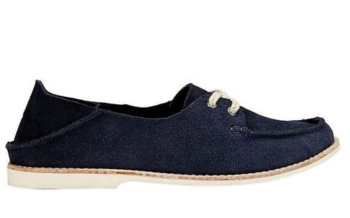 OLUKAI Women's Moku Shoe