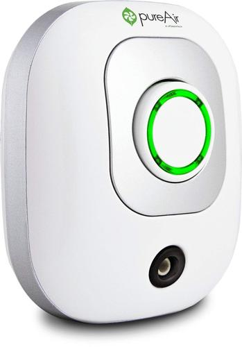 Greentech Environmental PureAir 50 Ionic Air Purifier