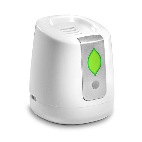 Greentech Environmental PureAir Fridge Air Purifier and Ionizer