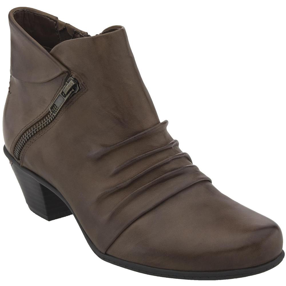 Earth Women's Pegasus Boot