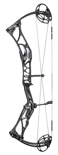 Elite Archery Ritual 35 Compound Bow