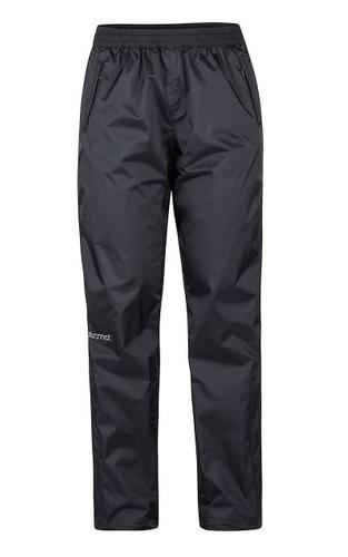 Marmot Mountain LLC Women's PreCip Eco Pants