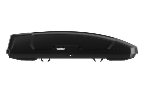 Thule Force XT Sport Cargo Box