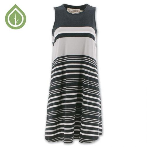 Aventura Women's Carrick Dress