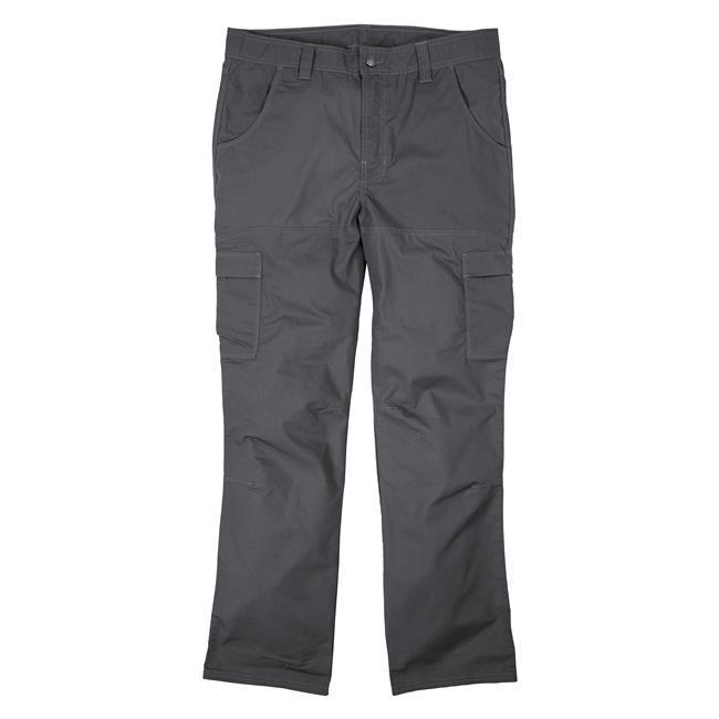 Berne Men's Ripstop Cargo Pants