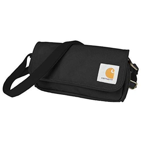 Carhartt Woman's Essentials Pouch