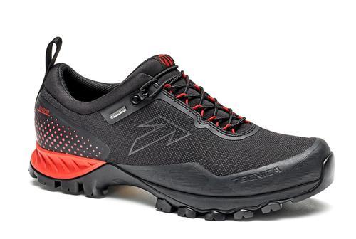 Tecnica Men's Plasma S GTX Hiking Shoe