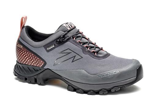 Tecnica Women's Plasma S GTX Hiking Shoe