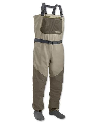 Orvis Kid's Encounter Waders
