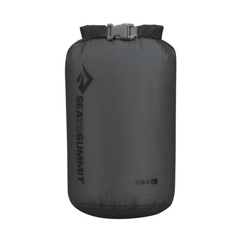 Sea to Summit 4L Ultra-Sil Dry Sack