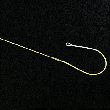 Orvis Braided Line/Leader Connectors