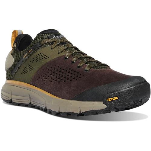 Danner Men's Trail 2650 Shoe
