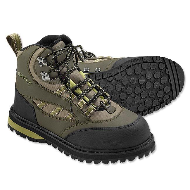 Orvis Women's Encounter Rubber Wading Boot