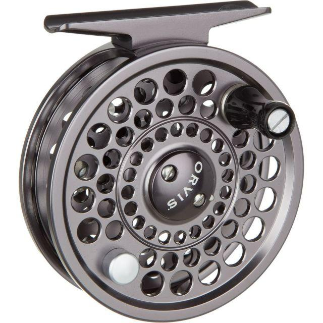 Orvis Battenkill Iii Fly Spool