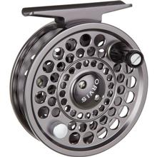 Orvis Battenkill III Fly Spool GUNMETAL