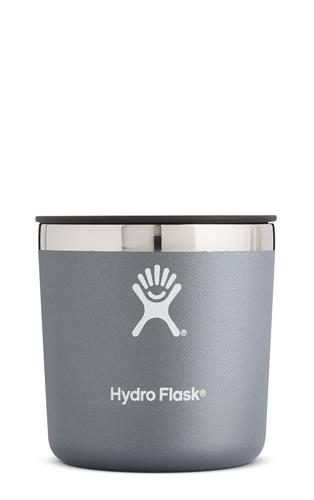 Hydroflask 10oz Rocks Cup