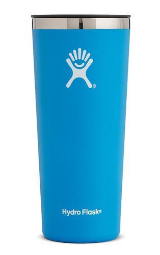 Hydroflask 22oz Tumbler
