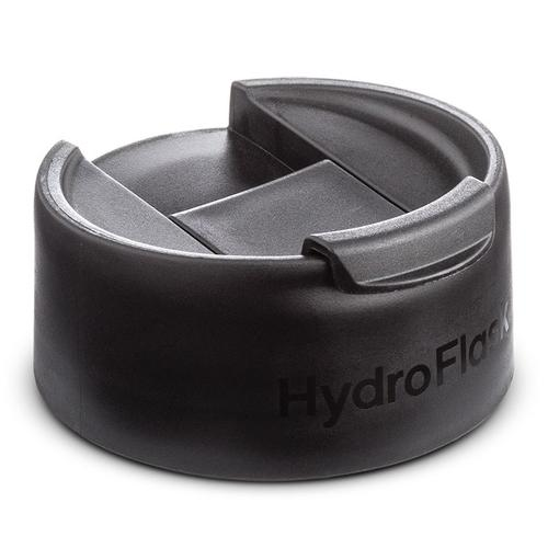 Hydroflask Wide Mouth Flip Cap