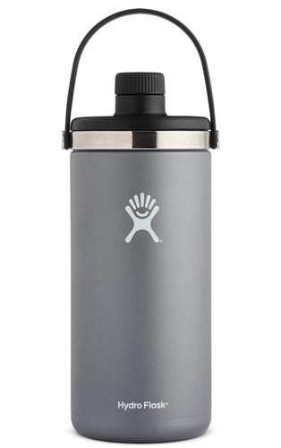 Hydroflask 128oz Oasis Bottle