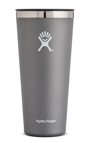 Hydroflask 32oz Tumbler