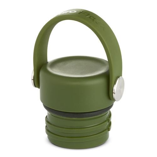 Hydroflask Standard Mouth Flex Cap