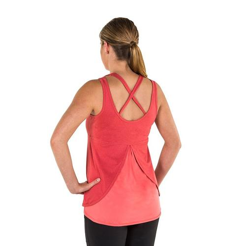 Noble Outfitters Women's Brittany Tank