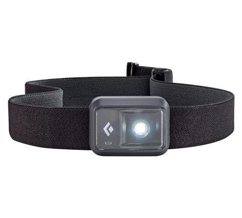 Black Diamond Equipment Stride Headlamp