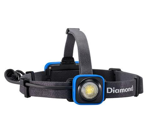 Black Diamond Equipment Sprinter Headlamp