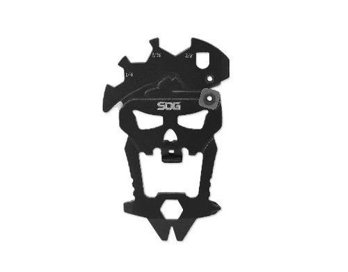 SOG Specialty Knives And Tools MacV Tool