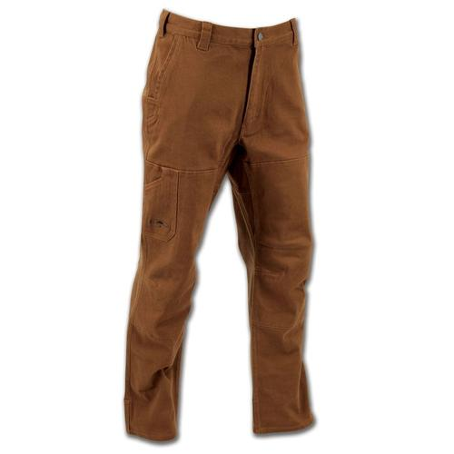 Arborwear Men's Cedar Flex Pants