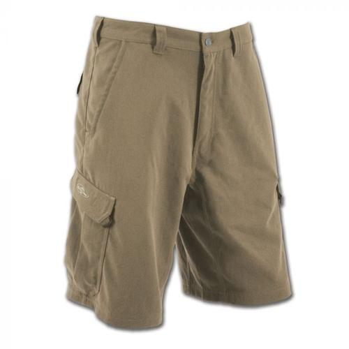 Arborwear Men's Tech 2 Short