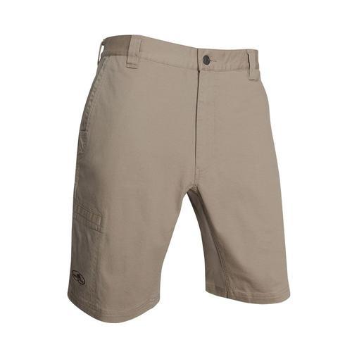 Arborwear Men's Willow Flex Short